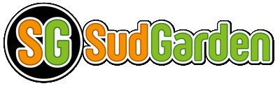Sudgarden